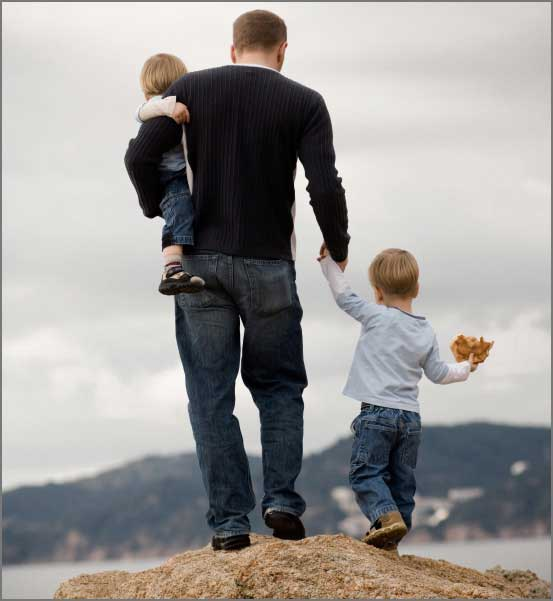 image-fathers-paternity-rights-2-optimized